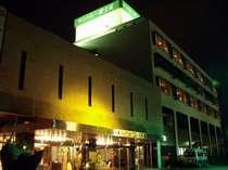ホテル サンバレー 富士見◆じゃらんnet