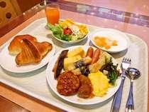 ★大人気!ベストプライス★朝食付き!天然温泉無料