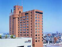 金沢エクセルホテル東急の写真
