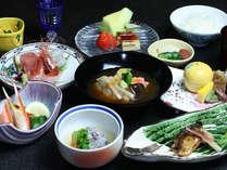 【金澤Style】食前酒から始まる金澤の時間 料理長が贈る懐石料理「兼六」