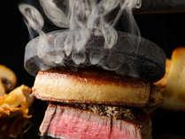 【1泊2食付】マレ・ドールで美食と愉しむ令和の新年~2020New Year Anniversary Dinner