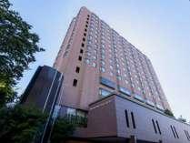 金沢 東急ホテル (石川県)