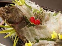【平日ポッキリ9,000円】グループ向けミニ宴会海鮮コース≪1泊2食付≫