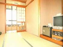 ◆◇和室◇◆ 6畳