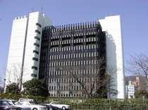 ホテル千秋閣 (徳島県)