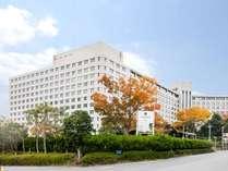 ホテルマイステイズプレミア成田 (千葉県)