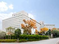 成田 エクセル ホテル 東急◆じゃらんnet