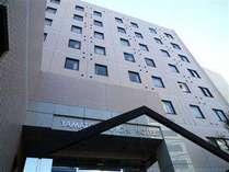 大和第一ホテル (神奈川県)