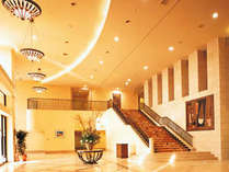 写真:ホテルライフォート札幌