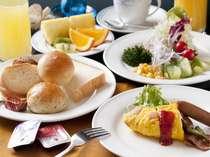 【ゴルフ早★トク☆28】喜瀬カントリーで☆GOLF + BEACH(朝食付)