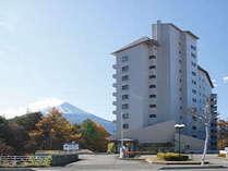 ホテル レジーナ河口湖◆じゃらんnet