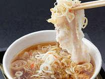 【新薩摩会席◆一例】味わるほどに旨みと甘味が口の中に広がります。