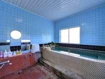*【貸切 家族風呂】プライベート気分で温泉浴♪