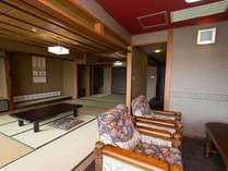 特別室をご指定される場合は、お1人様に付きプラス2,000円☆6名様以上は、通常料金でご案内♪