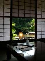 【GW限定】松江城下で過ごす極上の旅★お任せプラン
