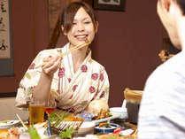 ★大切なひとと特別な日に匠懐石四重奏懐石・お部屋食のご夕食で世界遺産の地でお愉しみ下さいませ