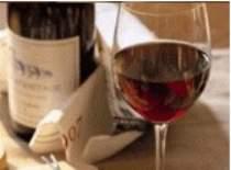 ◇◆厳選・地元ワイン◆◇レストランスタッフが吟味した、香り高いワインをお愉しみください。