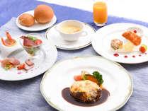 ◇◆小学生お子様料理◆◇