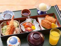 ◇◆未就学児お子様料理◆◇