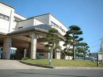 ホテル ニュー 白亜紀◆じゃらんnet