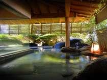 こころ和む名湯の宿 佐藤屋旅館