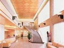 香肌峡温泉 ホテルスメール