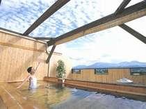 湯巡りと娯楽満載の宿 湯巡追荘