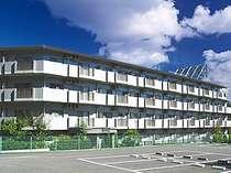 ホテル サンバレー 悠々館◆じゃらんnet