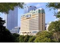 JR京葉線 海浜幕張駅より徒歩3分