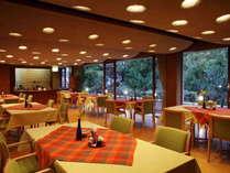 【直前予約】☆室数限定、お得に大正屋を愉しむレストランプラン