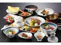 【ポイント10%】有田名陶 『三右衛門』 で最高峰のおもてなしプラン!