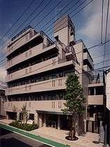 東急ステイ目黒・祐天寺◆じゃらんnet