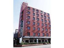 ホテルエリアワン宮崎(HOTEL AREAONE) (宮崎県)