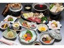 【今年一年の感謝とお年玉】姫の湯で過ごす連泊で20170円ぽっきり宿泊プラン