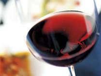 【美味旬旅】冬の北海道 道産ワイン付プラン/ビュッフェ(刺身盛り合わせ特典付)