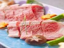 ★冬のグルメ美味三昧【豊後牛&ふぐ&イセエビ(陶板焼)】贅沢なひとときを♪