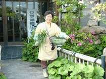 はるばあちゃん 95歳が教えてくれた野菜料理 とっても人気のあるカボチャスープ♪