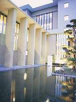 観光ホテル 大望閣