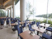 【レストラン フェリシェ】※食事会場は当日のご案内です