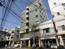 長崎 オリオンホテル◆じゃらんnet
