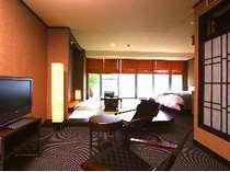 みかんの花咲く丘のホテル 伊東ホテル聚楽