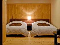 【じゃらん限定】東京よりアクセス最短90分|海辺の別邸「里海邸」お試し価格で「ひとやすみ」を体験