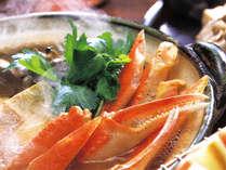 ◆◆特選日本海蟹フルコース◆◆焼牡蠣付★