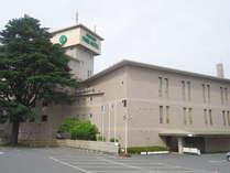 八戸 パーク ホテル◆じゃらんnet