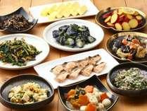 【連泊限定】2泊以上でお得!よくばりステイで京都を満喫~朝食ビュッフェ付き~