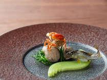 *【夕食一例】夏のお料理(2019)