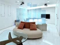 【3Dマッピングルーム】業界初★3Dプロジェクションマッピングをプライベート、お部屋で体験いただけます。