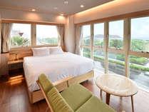 【グランドオーシャンダブル】健康は質の高い睡眠から。オリジナルベッドで最上級の睡眠を。