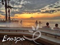 江ノ島アイランドスパイメージ画像
