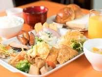 【50歳以上限定・朝食付】 お得なロングステイ♪兼六園・金沢城公園・21世紀美術館への観光に♪